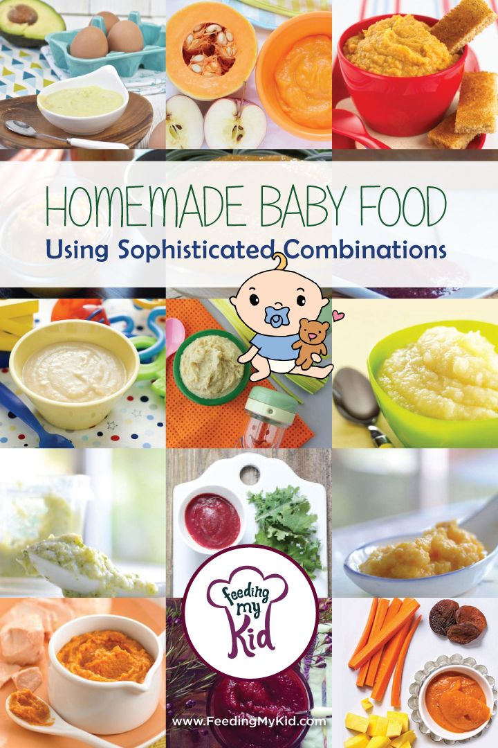 Get simple homemade vegetable baby food recipes get tons of easy get tons of easy to follow vegetable baby food puree recipes find the recipes for forumfinder Gallery