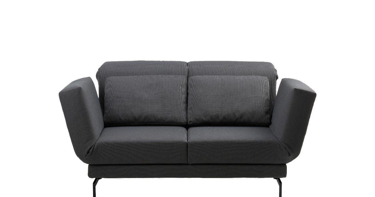 Moule Design Sofas Boconcept Big Sofas Megasofas Xxl Sofas Finden Moebel De Stressless Windsor Sofa In Leder Paloma Landhaus S Sofa Sofa Pictures Big Sofas