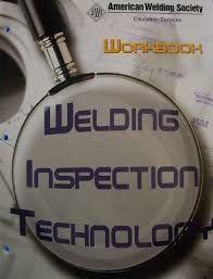 welding inspection technology pdf에 대한 이미지 검색결과