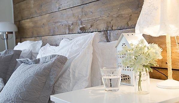 Vintage Deko Ideen in Weiß | wohnung <3 | Pinterest | Schlafzimmer ...