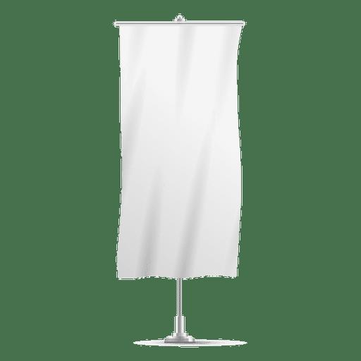 Blank Vertical Banner Flag Ad Sponsored Ad Vertical Banner Flag Blank Banner Design Layout Best Banner Banner Design