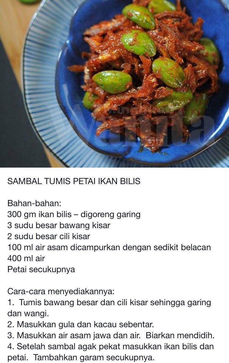 Resepi mingguan wanita recipes food beef