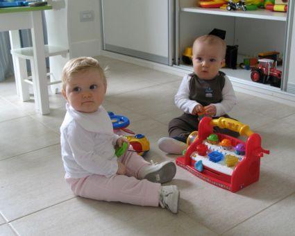 Childcare Durango CO | Childcare Durango CO - Baby BaseCamp
