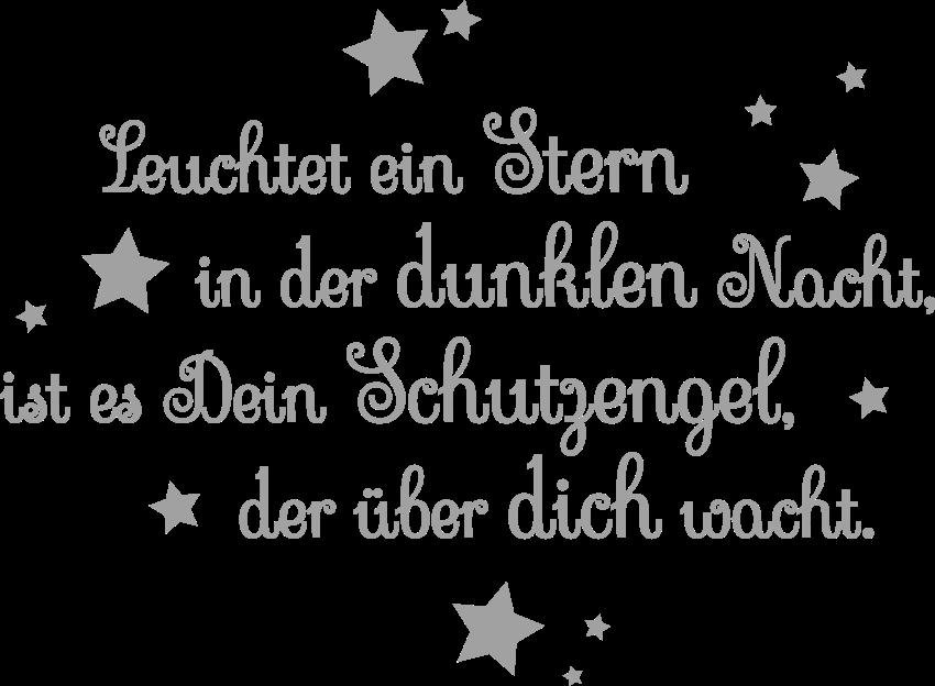 www.wall-art.de (850×624)