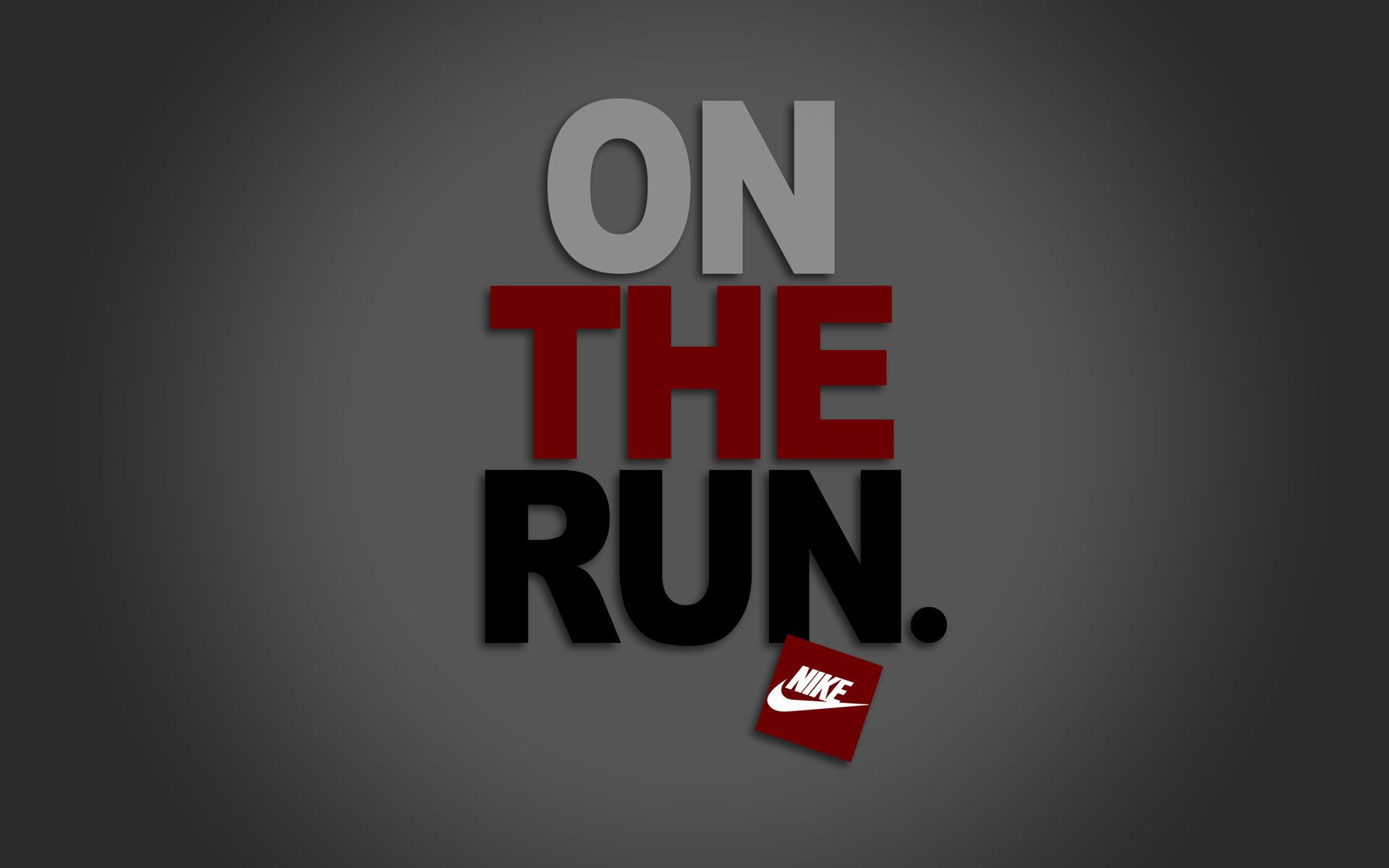 Nike Quotes Wallpaper High Quality Resolution For Desktop 1920 X 1200 Px 69231 KB Tumblt Hd 1080p Just Do It Girls Iphone 5