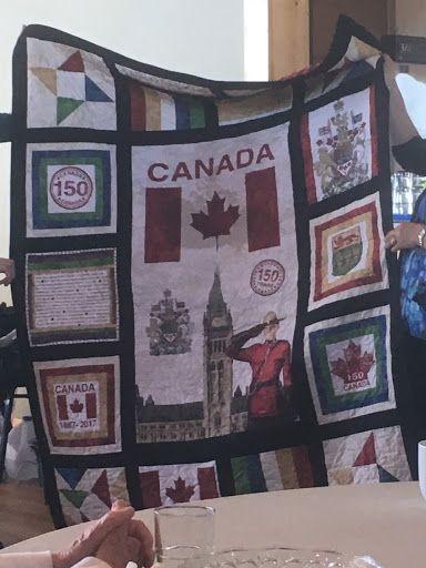 Canada+2 (384×512)   Canadian quilts   Pinterest   Apron : canada quilts - Adamdwight.com