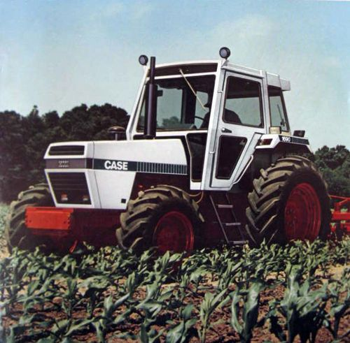 35c83b41bbea9bec3dea2464c697f0ea download case david brown 1494 tractor workshop repair service Case IH 430 H Starter Wiring Diagrams at n-0.co