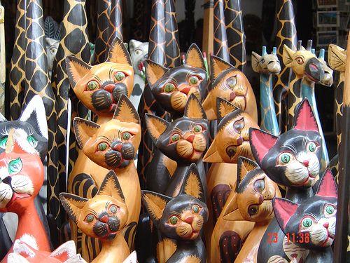 Handicraft Ubud Indonesia Indonesian Handy Craft Pinterest