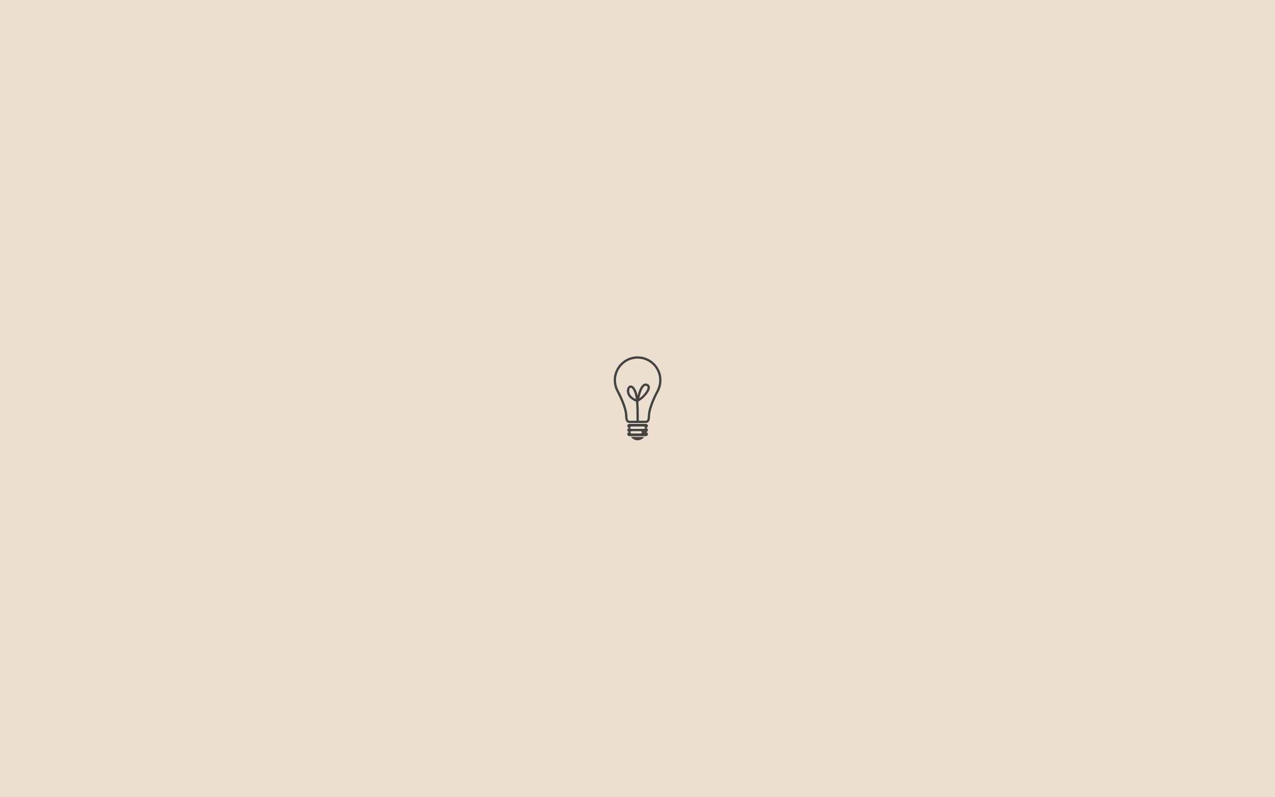 lightup.png (2560×1600) Desktop wallpaper design
