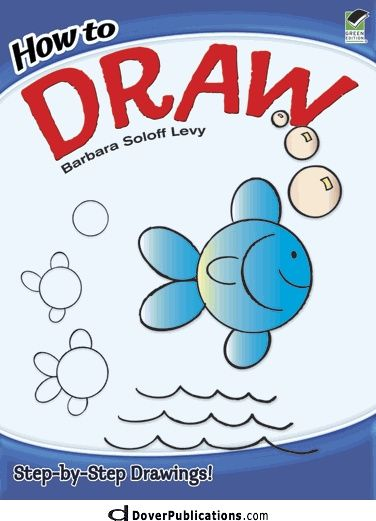 how to draw dover how to drawbarbara soloff levy
