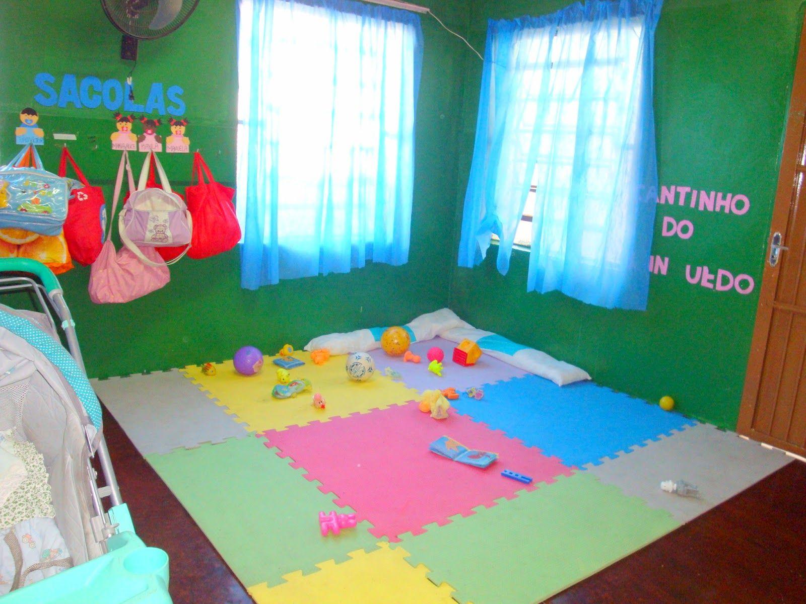 Cantinho Do Soninho Infantil Pesquisa Google Artes Pinterest  -> Modelo De Painel Com Animais Facil De Fazer Em Eva Para Enfeitar Sala De Becario