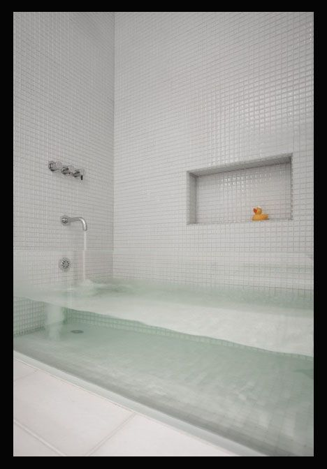 bathtubs for drop builders bathtub acrylic world skirted tubs category designers in glass