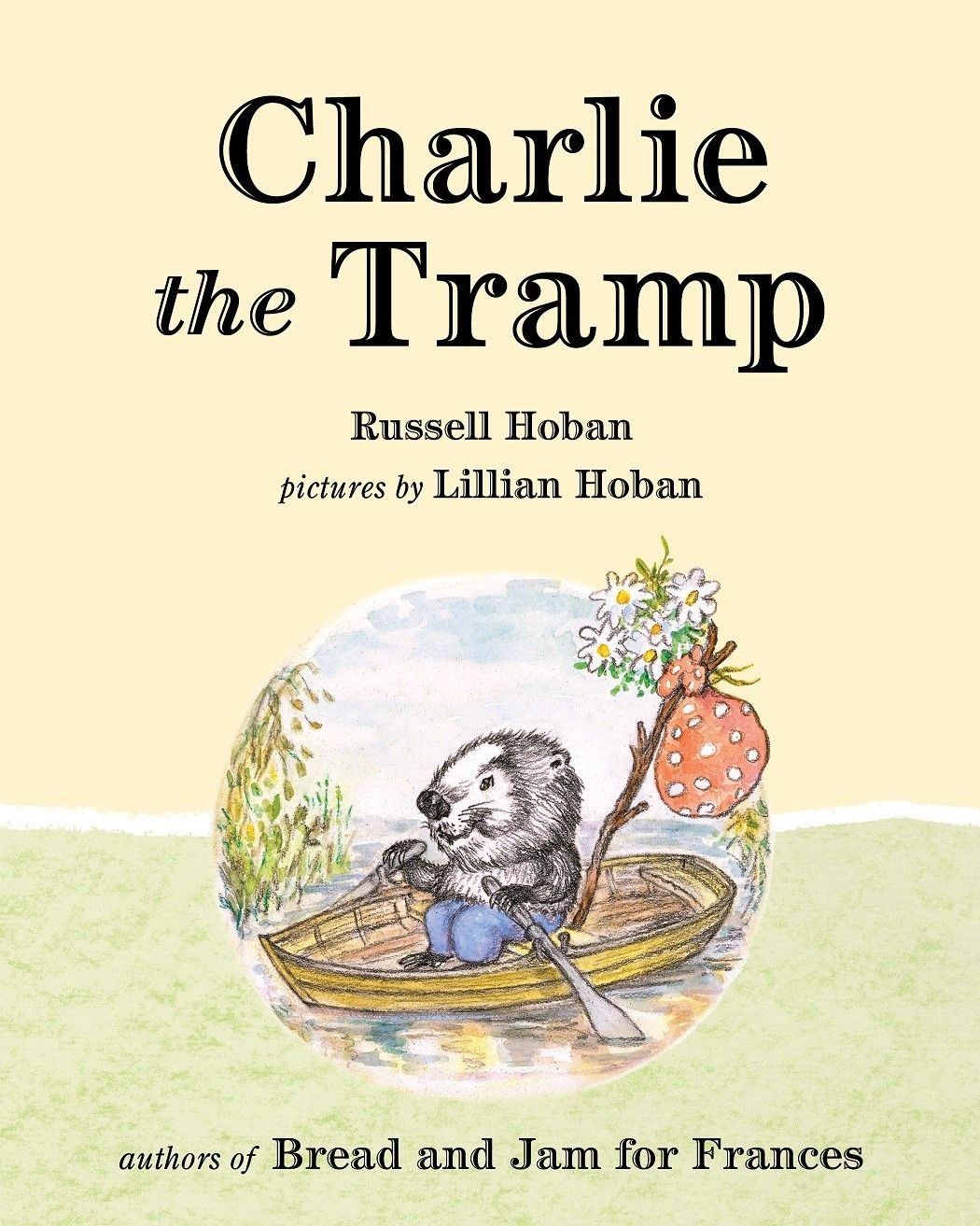#ad Charlie the Tramp children's book review and giveaway #FlyBy