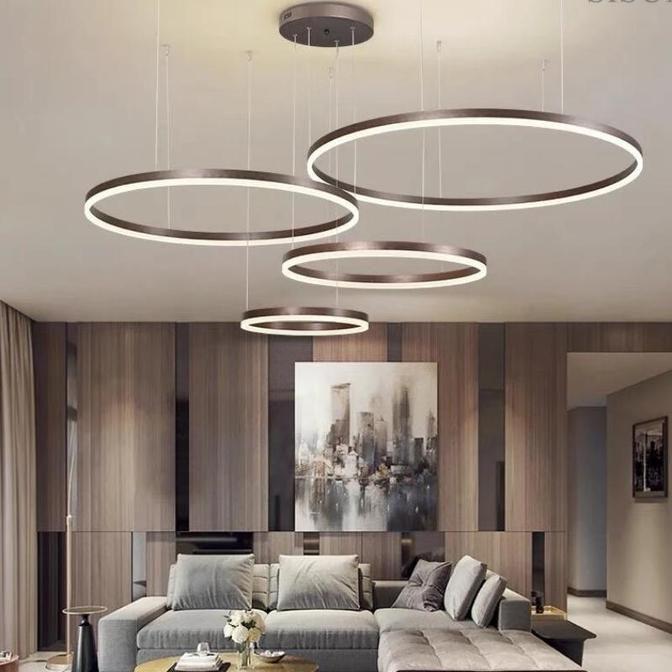 Myra Pendant Light Living Room Lighting Ceiling Lights Living