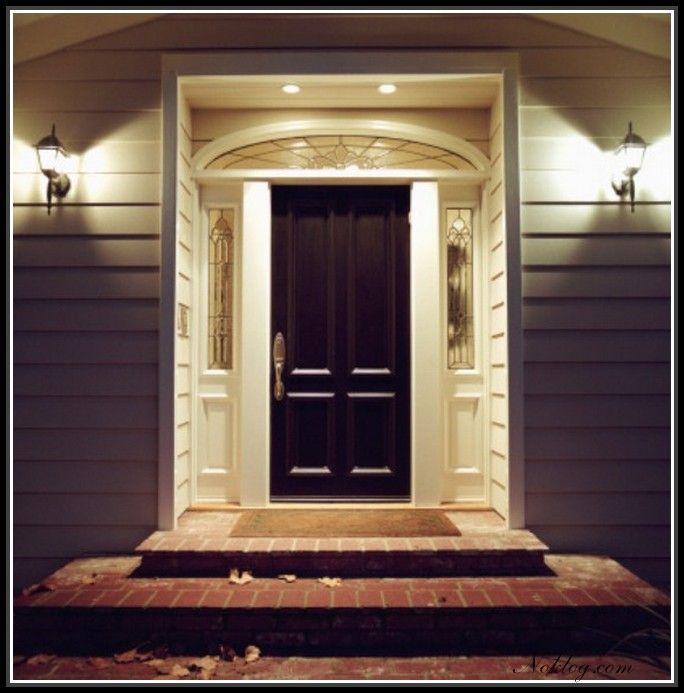 Wood Exterior Doors Ottawa Door Design Collection Pinterest