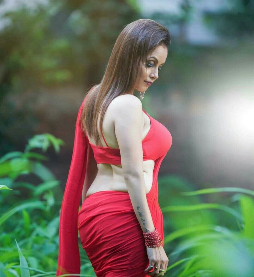 Bangladeshi Sexy Beauty Girl