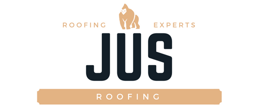 Best Pin By Jus Roofing On Roofing Company Logo Logos Tech 400 x 300