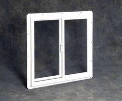 Chicken Coop Window 22 Wide By 27 Tall Sliding Windows Windows Windows And Doors
