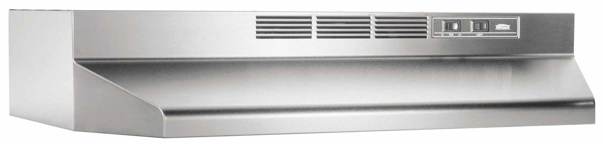 home depot box fan filter