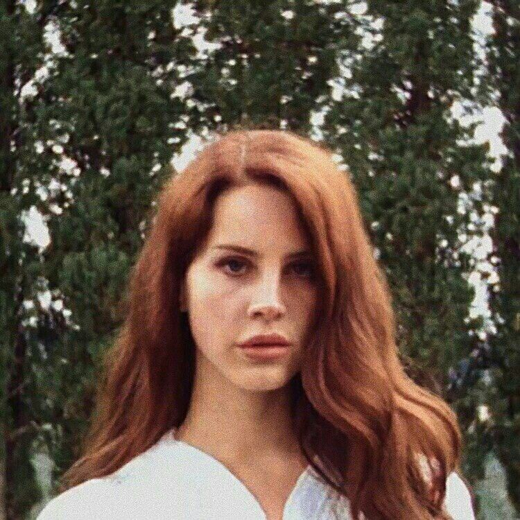 Lana Del Rey Summertime Sadness Music Video Lana Del Rey Summertime Sadness Lana Del Ray