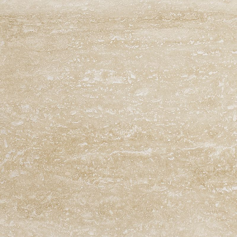 Ivory Vein Cut Honed Amp Filled Travertine Tiles 4x12 Emily