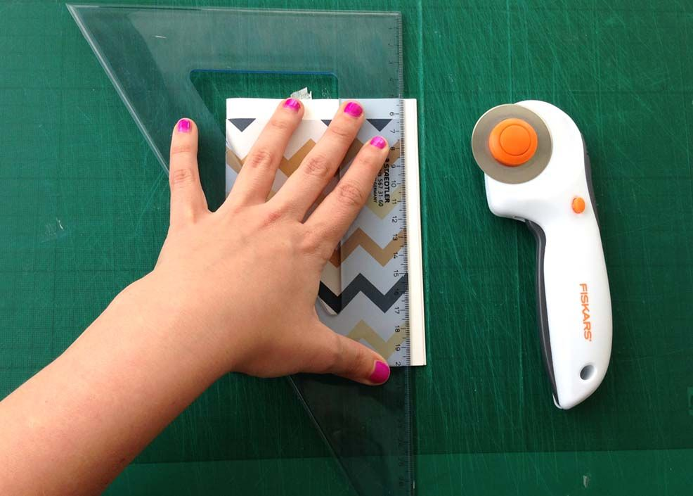 Bookingbinding tutorial diy book binding crafts