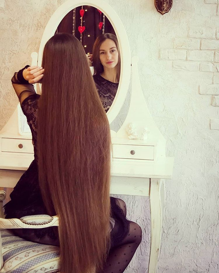 Longhair Obsession Longhair Obsession Instagram Photos And