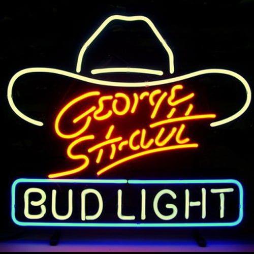 NHRA RACING BUDWEISER CAR GARAGE Beer Bar Pub Store Display NEON Light Sign