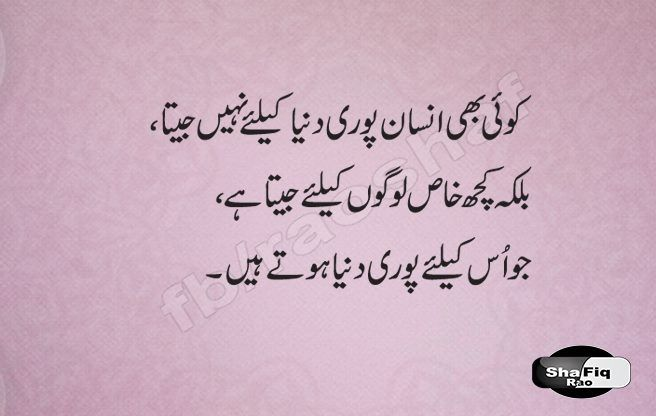 Pin by Binte Yousaf on Urdu - Quotes & Poetry.. ❣ | Pinterest ...