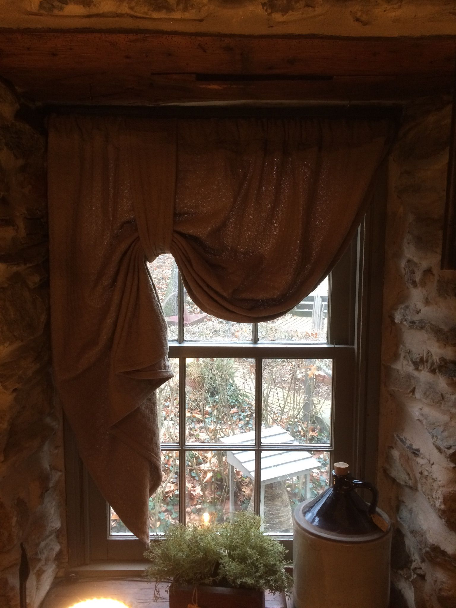 Pin By Chris Zeigler On Primitive Colonial Window