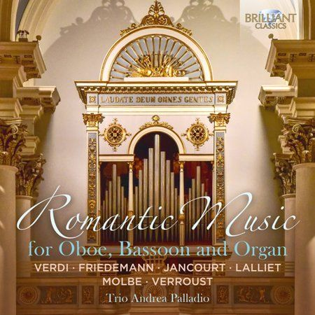 Music Romantic music, Bassoon, Oboe