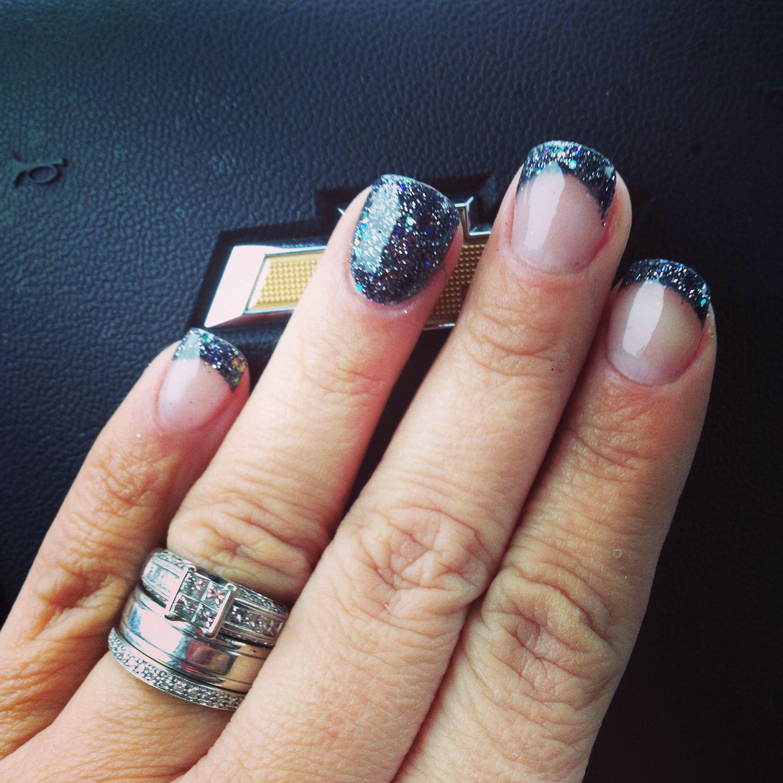 Got my fake nails :) | Men Manacure w/color! | Pinterest | Makeup ...