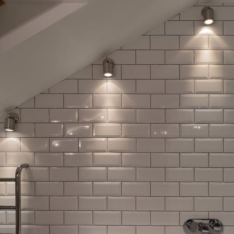 Led Directional Spot Lights