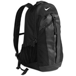 Nike Ultimatum Max Air Utility Backpack Ryggsäckar  Backpacks