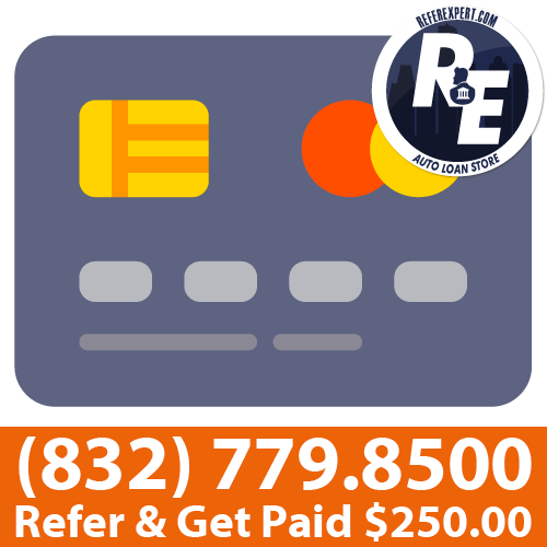 We Can Take Your Payments Down With You Coming Call Us 832 779 8500 Or Visit Referexpert Com Gaming Logos Logos