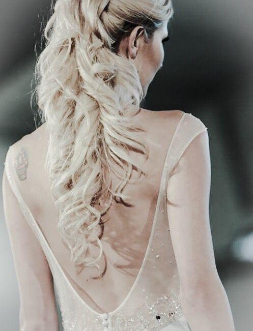 Quasi tutto pronto per il 10 Maggio Stay Tuned Alessandro Tosetti Www.alessandrotosetti.com www.tosettisposa.it #abitidasposa2015 #wedding #weddingdress #tosetti #tosettisposa #nozze #bride #alessandrotosetti #agenzia1870