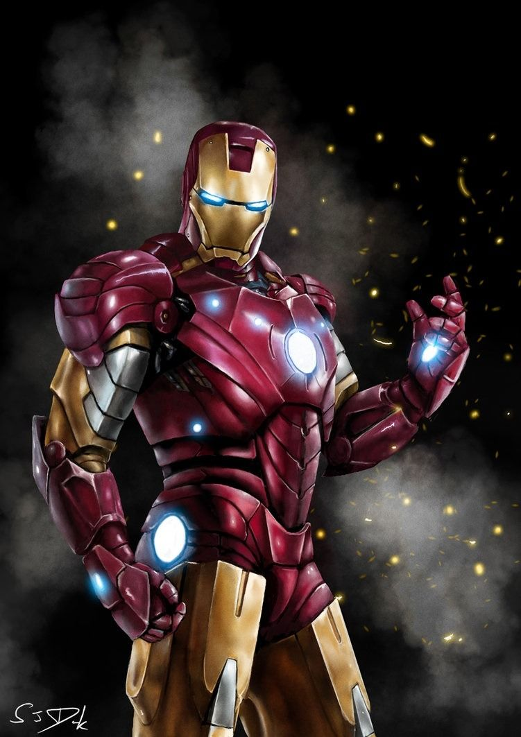 101 asombrosas im genes de iron man hd iron man iron man war machine iron man y iron man - Image de iron man ...