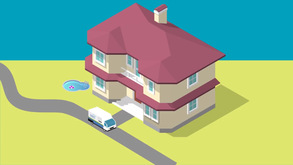 How Do Home Warranties Work We Re Answering Your Biggest