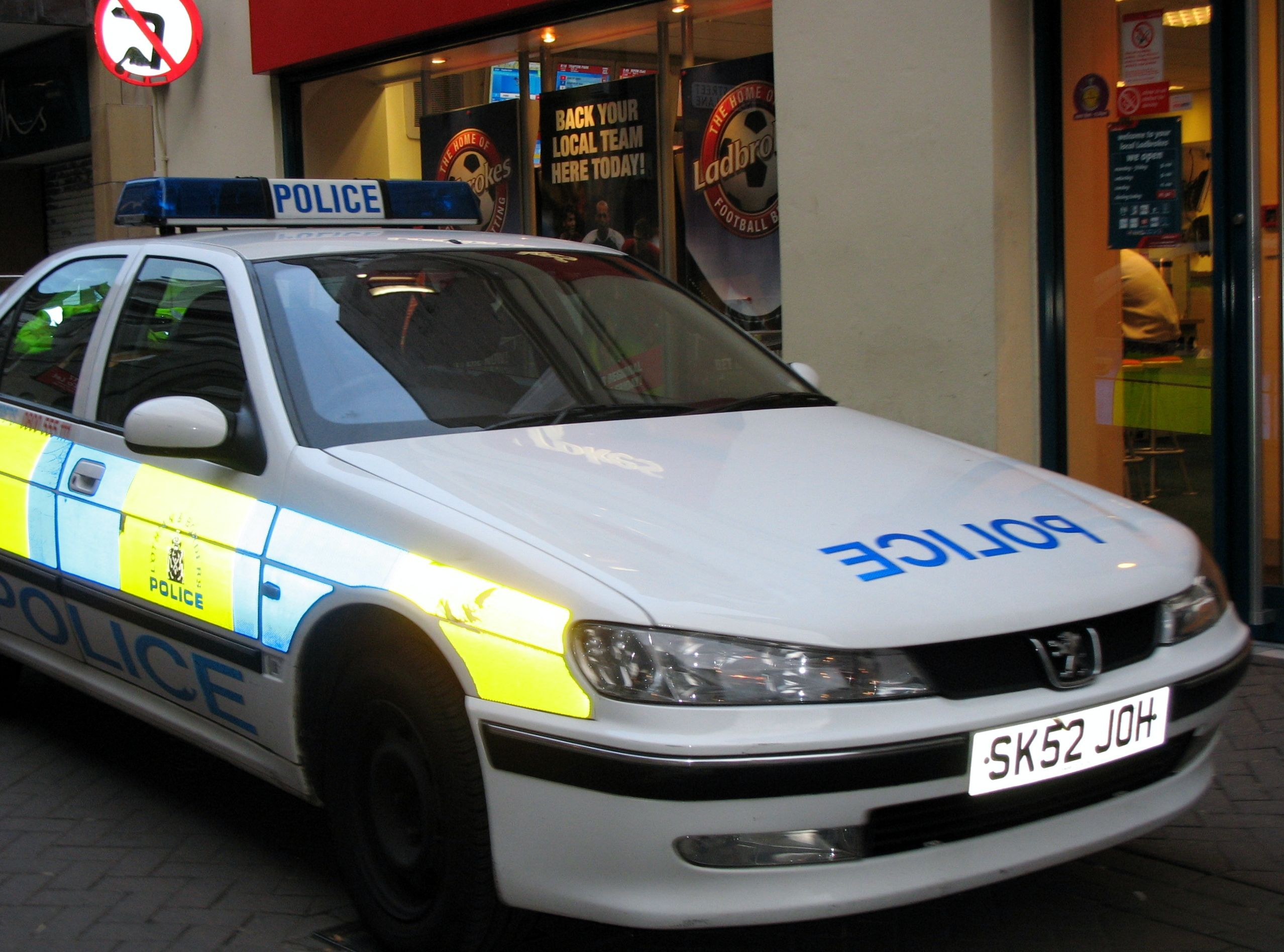 UK Police Police, Police careers, Police force
