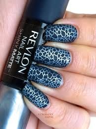 Image result for matte nail stamping designs