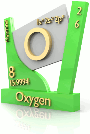 11 interesting facts about element 8 atoms elements and the 11 interesting facts about element 8 urtaz Gallery