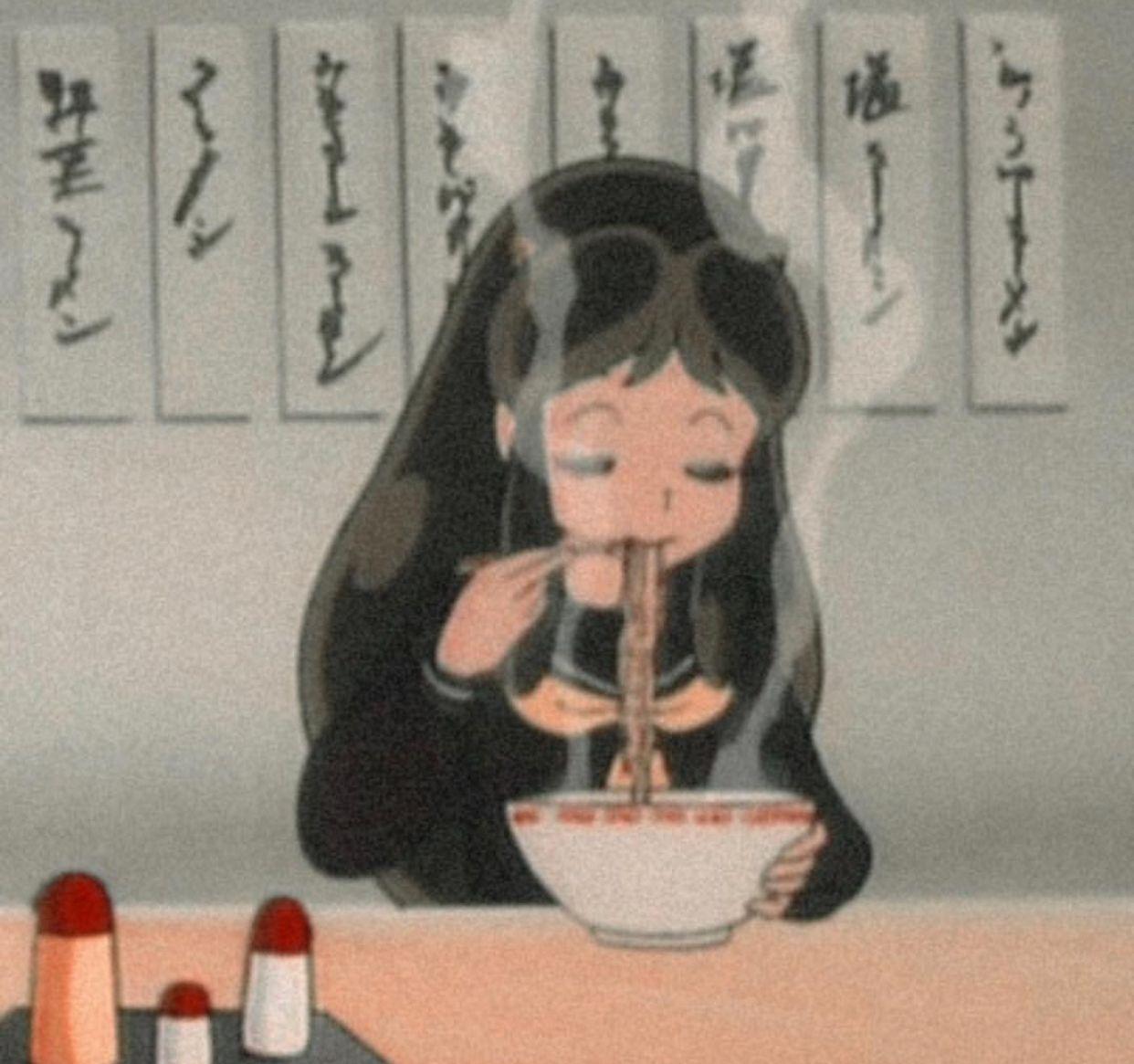 10+ Aaa ideas  anime, legend of zelda breath, zelda art