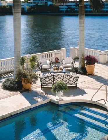 Island Living U0026 Patio West Palm Beach U0027Live The Good Life   All About Luxury