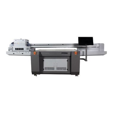 Digital magnetic card printer magnetic card printing machine uv most professional digital magnetic card printer magnetic card printing machine manufacturer and supplier in shenzhen china certificated by ce sgs reheart Images
