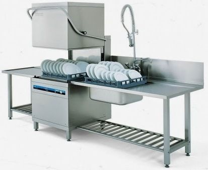 Lease To Own Dish Washer Choose The Best Commercial Dishwashers