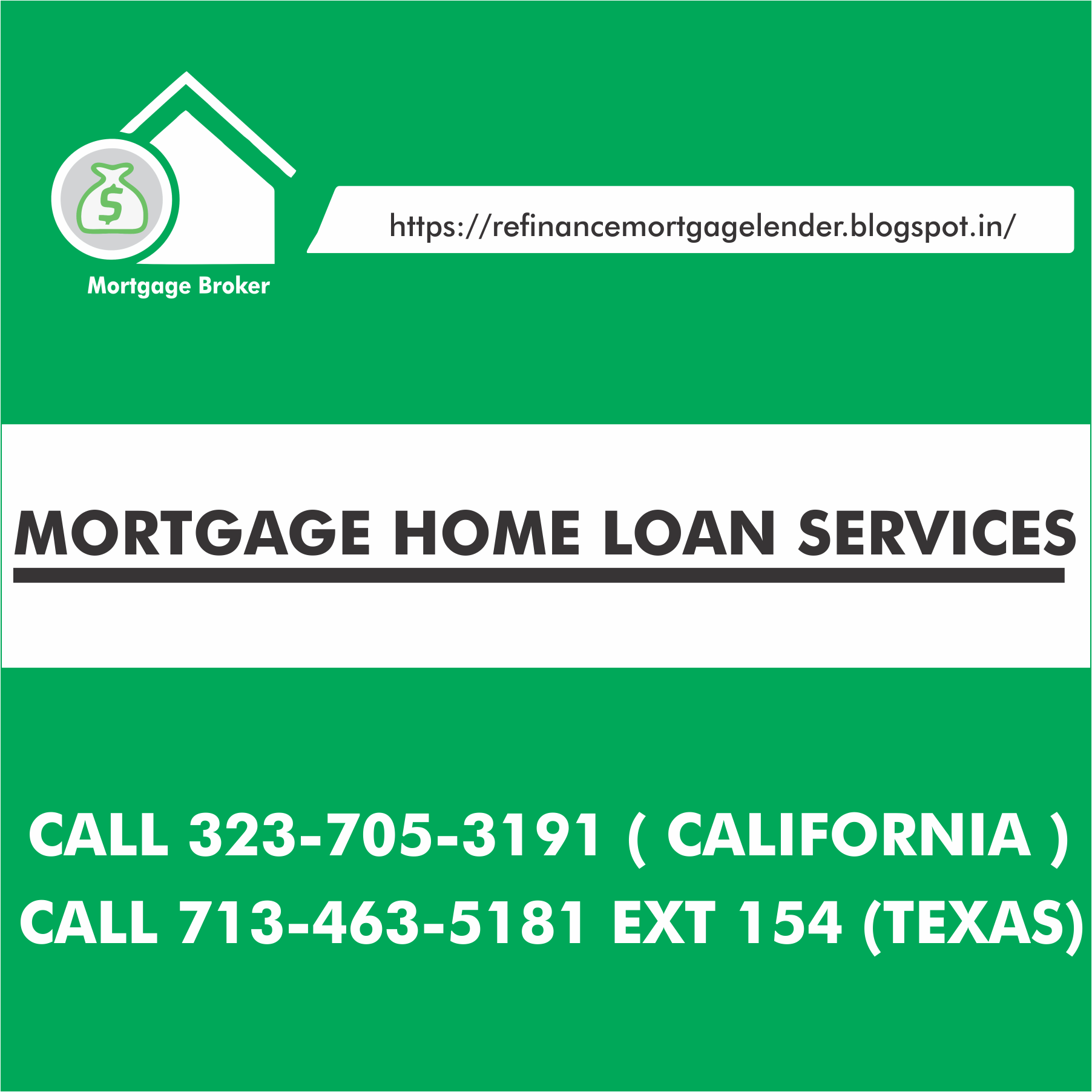 How To Remove Name From Mortgage Without Refinancing
