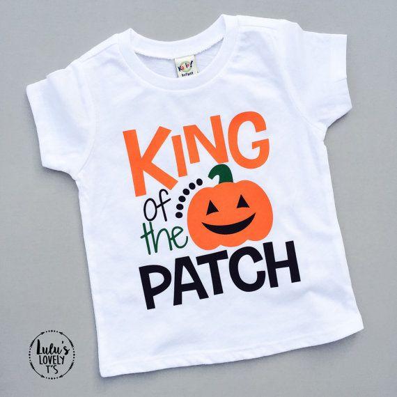 3df5155bb4033 Boy Halloween Shirt, Boy Tshirt, Boys Shirt, Boys Halloween Shirt ...