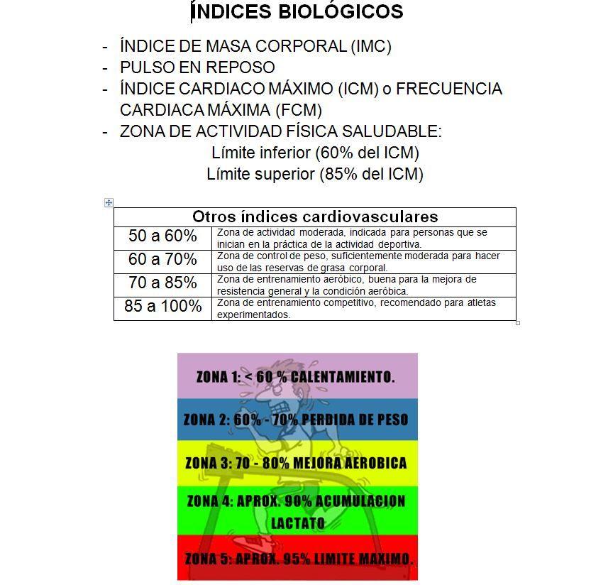 Pin De José Luis 1º Ctc En Educación Física 1º Ctc Educacion Fisica Física Educacion