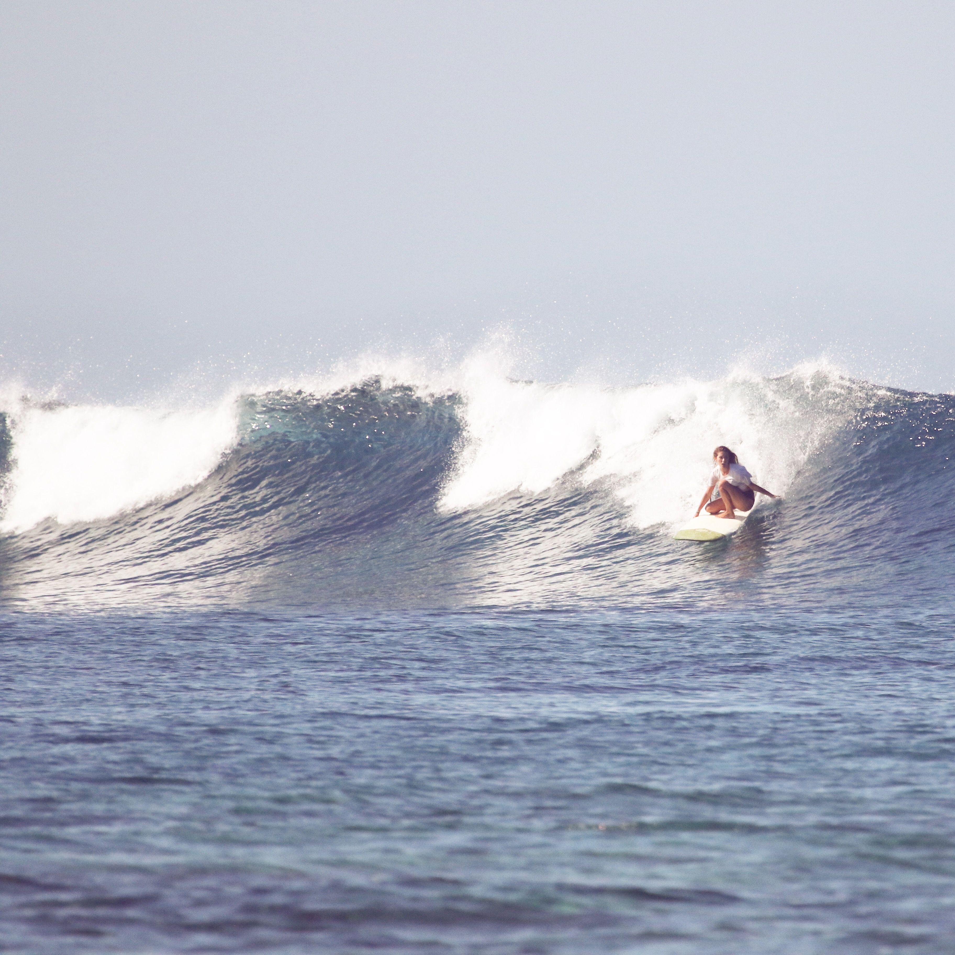 Tayswaves Fiji Adventures Tayswaves Com Surfing Ocean Beach