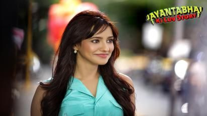 Hot Neha Sharma Hq Images Wallpapers